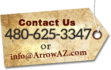 Arizona Property Management