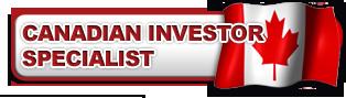 Arizona Canadian Investor Scpecialist