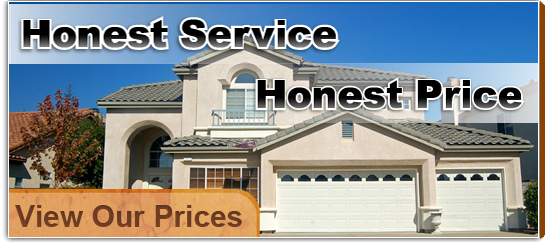 Phoenix Property Management Fees