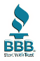 Our BBB Association